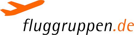 fluggruppen.de Logo